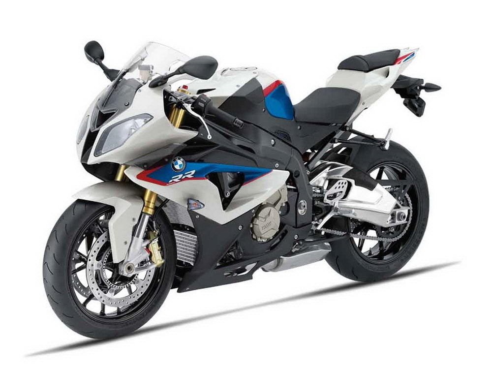 bmw s1000rr motorrad felgenrandaufkleber specialgp blau rot weiss komplettset aufkleber sticker. Black Bedroom Furniture Sets. Home Design Ideas