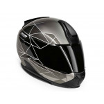 BMW Motorradhelm System 7 Carbon (Option 719) Limitierte Edition