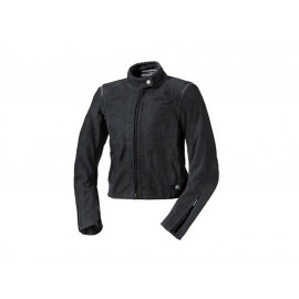 BMW Motorradjacke Atlantis Damen (anthrazit)