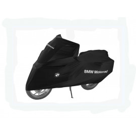 kaufen sie g nstig bmw abdeckplane online bmw motorrad shop. Black Bedroom Furniture Sets. Home Design Ideas