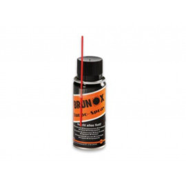 BMW Multifunktionsspray (100ml)