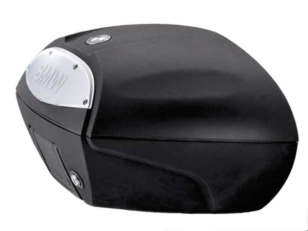 BMW Top Case (28 liter) for different Motorcycles