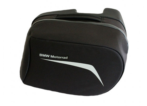 BMW Inner Bag (right side) for Touring Pannier F800GT