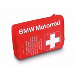 BMW First aid kit big size