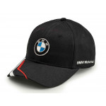 BMW Cap Motorsport