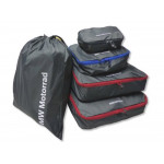 BMW Packing bag set (S, M, L)