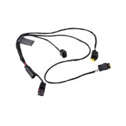 BMW Cable harness for LED Headlight for R1200GS (K50)