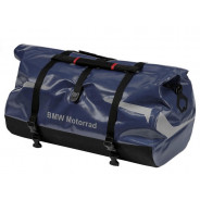 BMW Motorcycle Luggage Roll (50 Liter)