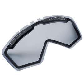 BMW GS Enduro Goggle Motorcycle Helmet Visor (tinted)