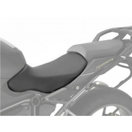 BMW Standard Front seat (790mm)