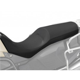 BMW Lower Seat (860mm) F800GS Adventure (K75)
