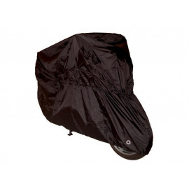 BMW Canvas Cover Universal