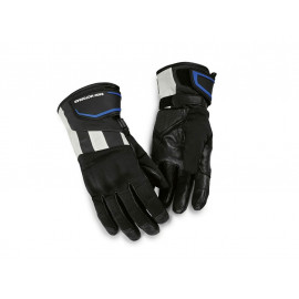 BMW Gloves PaceDry GTX Women (black)