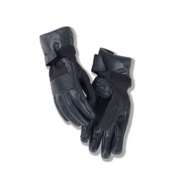 BMW Motorcycle Gloves Allround Unisex (black)