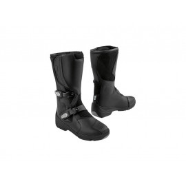 BMW Motorcycle Boots Gravel EVO (black)