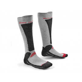 BMW Stockings TourSummer (grey)