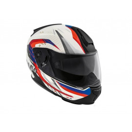 BMW System 7 Full Face Helmet (moto)