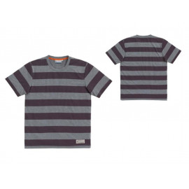 BMW T-Shirt Stripe Men