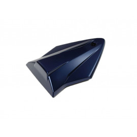 BMW Seat Crowl Set in Frozen Dark Blue Metallic S1000R (K47)