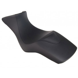 BMW Seat extra low R1200RT (2005-2012) R900RT (2010-2012)