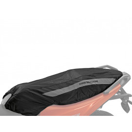 BMW Rain cover for seat C600/650 Sport (K18)