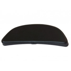 BMW Motorcycle Back Cushion for Aluminium tail Cover R nineT (K21)