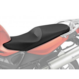 BMW Comfort Higher Seat (840mm) F800GT / F800R (2015-)