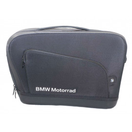 BMW Inner Bag (left side)