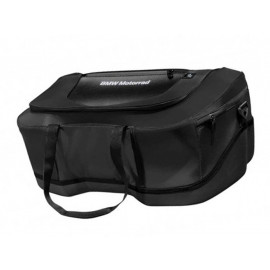 BMW Inner Bag for Top Case
