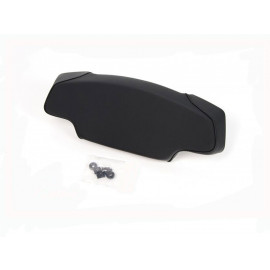 BMW Back Cushion for Topcase C evolution (2014-2016) C 600 / 650 Sport (2012-2017) C 650 GT (2012-2017)