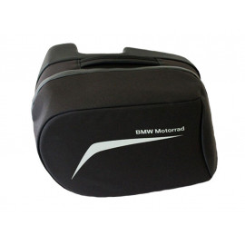 BMW Inner Bag (left side) for Touring Pannier for R1200R (K53) R1250RS (2019) R1250R (2019)