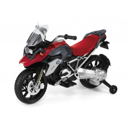 BMW Electro Motorcycle R1200GS Ride on Kids