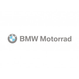 BMW Tear-Offs Enduro GS Set