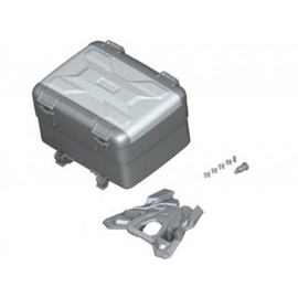 BMW Vario Topcase Set R1200GS (K50 / 2013-2018)
