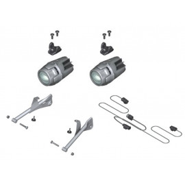 BMW LED-Additional Light Set NANO F800GS Adventure (2016-2018)