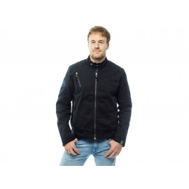 BMW Roadster Leisure Jacket Men (black)