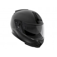BMW Helmet System 7 Carbon (graphit matt metallic)