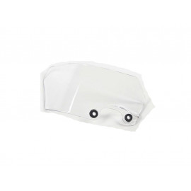 BMW Left Slipstream Deflector R1200GS Adventure (2008-2013)
