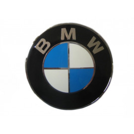 BMW Badge (70mm)