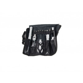 BMW Motorcycle Tool Set