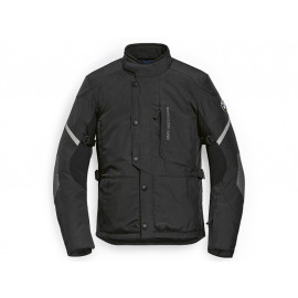 BMW Jacket PaceDry Tour Men (grey)