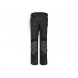 BMW Pants PaceDry Tour Men (grey)