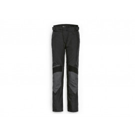 BMW Pants PaceDry Tour Women (grey)
