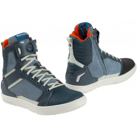 BMW Sneaker Ride Unisex (blue)