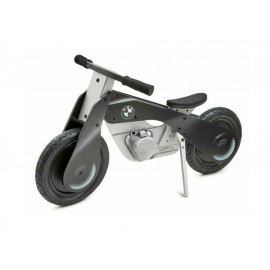 BMW Concept Bike Next 100 Years KidsBike (black | grey)