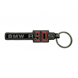 BMW Key Chain R90S