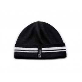 BMW Beanie air-cooled (black)