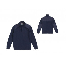 BMW Pullover Cost Men