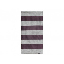 BMW Easy Tube Stripe (one size) (grey / purple)