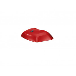 BMW Top Case Lid R 1200 GS (2013-2017) S 1000 XR (2015-2016)